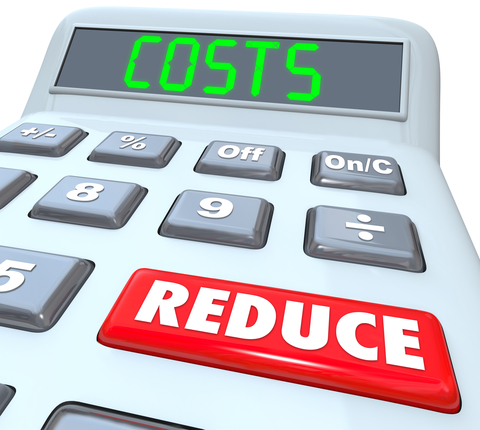 Five Tips to Reduce Costs for Convention and Meeting Transportation