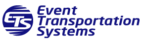 Event Transportation Systems