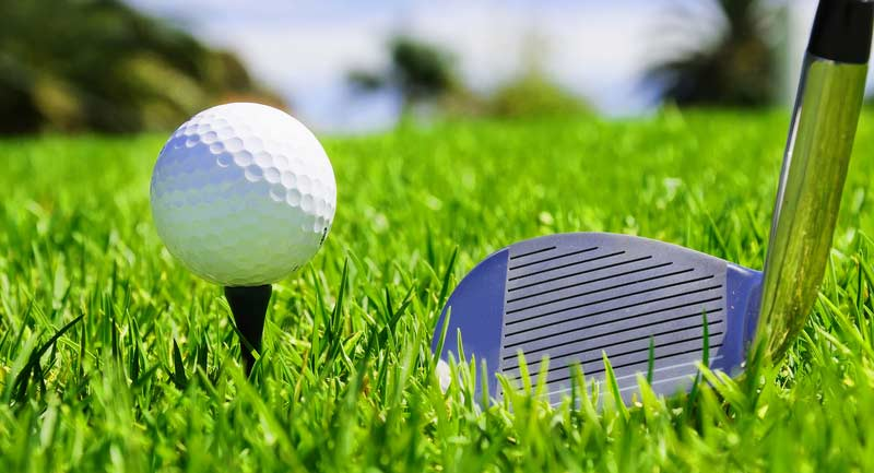 ETS-Orlando-golf
