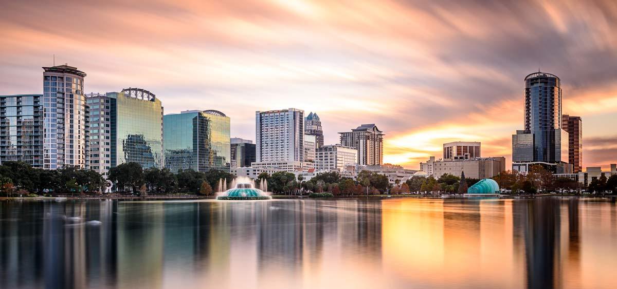 ETS-Orlando