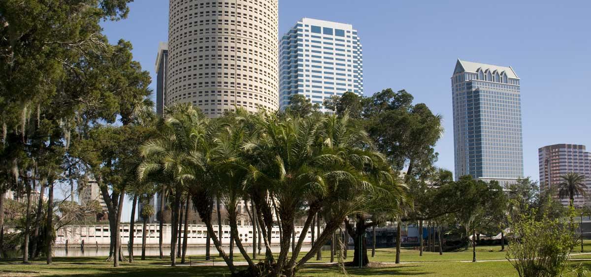 ETS-Tampa