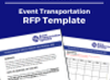 7 Elements Every Event Transportation RFP Should Include